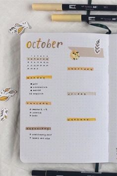Super cute YELLOW weekly spread ideas for your bullet journal aesthetic drawing Adorable Yellow Weekly Spread Ideas For Bujo Addicts - Crazy Laura Bullet Journal Cover Page, Bullet Journal Notebook, Bullet Journal Ideas Pages, Bullet Journal Spread, Bullet Journal Layout, Bullet Journal Inspiration, Bullet Journals, Bujo, Journaling