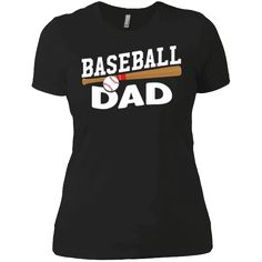 Nice shirt!   Baseball Dad Cute Proud Parent Love T-Shirt   https://sunlighttee.com/product/baseball-dad-cute-proud-parent-love-t-shirt/  #BaseballDadCuteProudParentLoveTShirt  #Baseball #DadT #CuteProudParent #ProudShirt