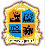 Thane Municipal Corporation Recruitment 2013 Notification For 385