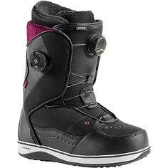 fbbd584a39 68 Best Snowboard Boots Bindings images