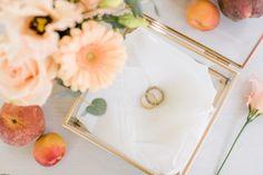 Heute Morgen hatte ich einen super netten Videocall mit einer lieben Braut von mir, um das Dekorationskonzept für die Hochzeit im September zu besprechen. Auch wenn persönliche Treffen wieder möglich sind, versuchen wir die Hochzeitsplanung trotzdem immer so nachhaltig wie möglich zu gestalten ✨. Jetzt werden noch meine Mails bearbeitet & später gehts dann ins Burgenland zu einer Locationbesichtigung & Besprechung für Juli! 🥰 Ich freue mich sooo, dass die Hochzeitsplanungen endlich… Super, September, Instagram, Today Morning, Reunions, Make It Happen, Wedding Bride