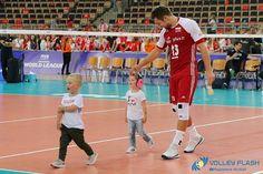 """Polubienia: 349, komentarze: 3 – Witamy Cię w naszym świecie ! (@wenevergiveup_) na Instagramie: """"Kochane maleństwa  #siatkówka #siatkowka #volei #voleibol #pallavolo #volley #volleyball…"""""""