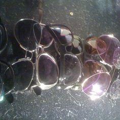 Purple Pirate Witch is on Mixcloud. Pirates, Witch, Glasses, Purple, Music, Eyewear, Musica, Eyeglasses, Musik