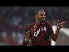 BotafogoDePrimeira: Raio-X da bola aérea: Botafogo tem quase 1/3 dos g...