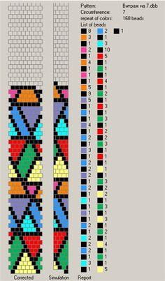 Жгут + схема (6) – 398 photos | VK