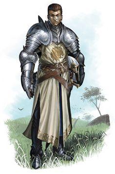 sun armor of pelor - Google Search