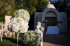 στολισμος-εκκλησιας-γαμου (2) White Flowers, Wedding Ideas, Inspiration, Biblical Inspiration, Wedding Ceremony Ideas, Inspirational, Inhalation