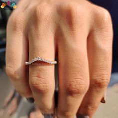 moissanite band | round moissanite band | curvy band | tiara band | crown band | stackable band | matching band | eternity band | moissanite wedding band | moissanite jewelry | Modelling Photography, Stackable Bands, Eternity Bands, Moissanite, Wedding Bands, Curvy, Crown, Rings, Jewelry