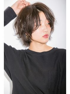 【Euphoria】ヘルシーショート Style, Swag, Outfits