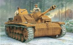 Tiger Ii, Military Art, Military History, Tank Armor, War Thunder, Tank Destroyer, Ardennes, Ww2 Tanks, Teaching History