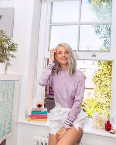 f73587e82487 87 Best inthefrow ✧ images in 2018   Victoria, Victoria falls, Moda