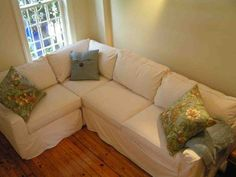 Buying cheap Slipcovers for sectional sofa Sectional Sofa Slipcovers, Sofa Couch, Furniture Slipcovers, Cheap Furniture, Plaid Couch, Chaise Sofa, Reclining Sofa, Couch Pillows, Sofa Set