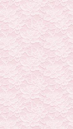 Pastel pink tumblr iphone wallpaper bing images pink wallpaper im that person that is constantly changing my phone background theres just something about it voltagebd Gallery