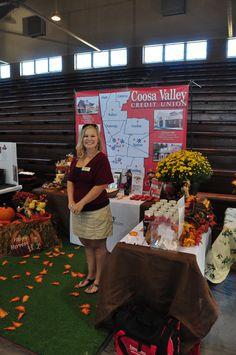 Polk Chamber Small Business EXPO 2010