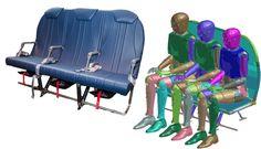 real_versus_virtual_aircraft_seat.png (953×546)