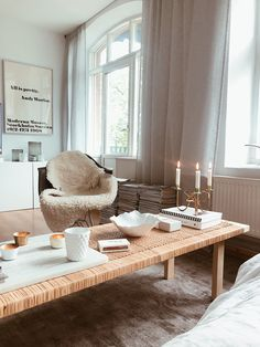 Home Ikea Stockholm A Golf Fitness Exercise Program Will End Your Frustration On The Course Even as Stockholm Living, Ikea Stockholm Rug, Ikea Living Room, Living Spaces, Ikea Table, First Apartment, Cool House Designs, New Homes, Interior Design