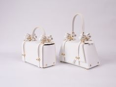 Niels Peeraer #cartonmagazine. bag, сумки модные брендовые, bags lovers, http://bags-lovers.livejournal