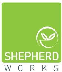 Dr. Sue Shepherd's organization: Creator of the low FODMAP diet