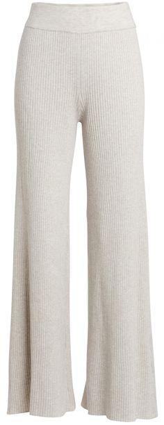 Bukse fra Lindex, kr 499. Foto: Produsenten