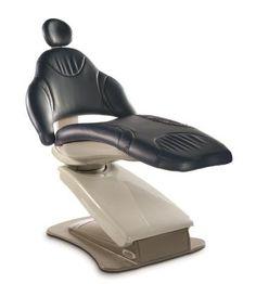 Midmark Elevance® Dental Chair - Midmark