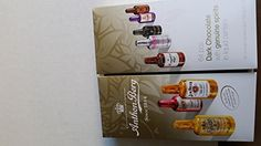 Anthon Berg, Chocolate Liqueurs with... $21.99