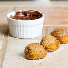 Aztec Chocolate Bark | Recipe | Chocolate Bark, Aztec and Chocolate