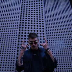 "Nik Tendo on Instagram: ""new wave 🦋"" New Wave, Hot Boys, Cute Guys, Rap, Waves, Mood, Celebrities, Instagram, Wallpaper"