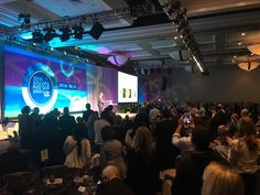 Standing ovation for @BillGates #asugsvsummit - Twitter Search