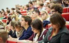 ERASMUS+ grants for students, apprentices and volunteers #EUfunding