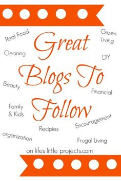 Best Blog Sites to Follow
