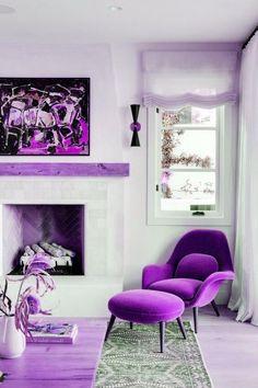 Home Decor Art .Home Decor Art