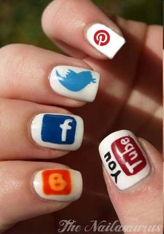 Social_media_nails_updated
