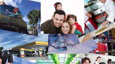 Permitanos informarle sobre las diferentes maneras de inmigrar legalmente a Estados Unidos.  www.inviertaenestadosunidos.com