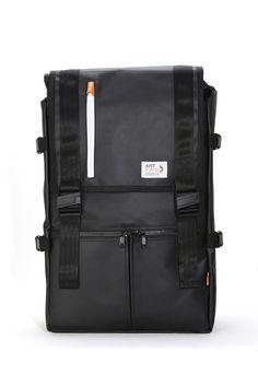 51175182a12e 54 Best Backpacks images