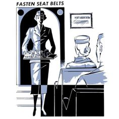 Flight attendants have dynamic jobs and must be ready for change at all times.   Delays, long flights and long hours can make it difficult to follow a regular diet and exercise routine. According to ...