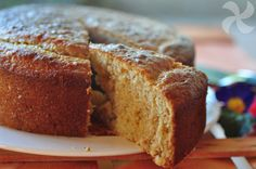 A Food, Banana Bread, Biscuits, Healthy Eating, Sweets, Cookies, Baking, Desserts, Recipes