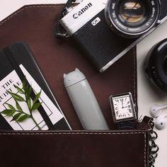Compact Design Maximum Efficiency#design #power #iphone