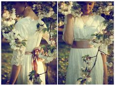 #Vintage #Photos As The Trend Of The Day http://photodoto.com/vintage-photos-trend-day/ #spring,