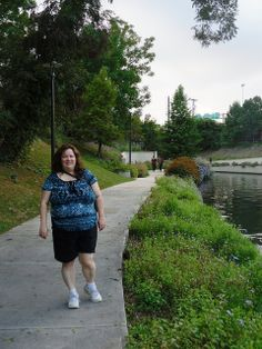The Riverwalk | Flickr - Photo Sharing!