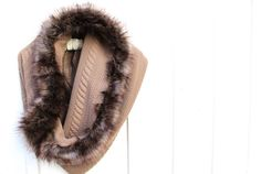 Hey, I found this really awesome Etsy listing at https://www.etsy.com/listing/254145024/faux-fur-scarf-fur-scarf-circle-scarf