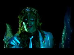 Old Gregg Love Games - The Mighty Boosh | Series Two | Episode Five
