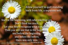 Love Quotes - Relaxed Relationships