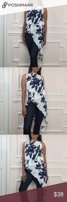 White House Black Market WHBM top deets soon! White House Black Market Tops Blouses
