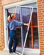 How To Repair A Sliding Door Sliding Doors The Family And Wheels