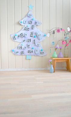 Litehi: DIY Cute Little Things, Candy Shop, Diy, Bricolage, Do It Yourself, Homemade, Diys, Crafting