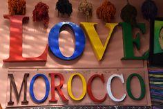 Arganový olej a produkty s arganovým olejom z Maroka Morocco, House, Home, Homes, Houses