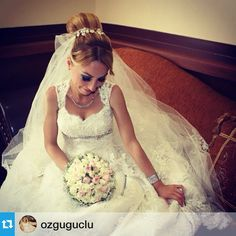 Instagram photo by @ladymodaevi via ink361.com