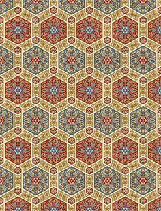 Carpet Runners For Hallways Ikea Refferal: 1094343921 Textile Pattern Design, Motif Design, Textile Patterns, Print Patterns, Arabesque, Scrapbook Patterns, Orange Paper, Decoupage Paper, Carpet Design