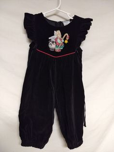 NWT GIRLS OLD NAVY ROMPER JUMPSUIT SIZE 18-24 MONTH SPRING summer Easter unicorn