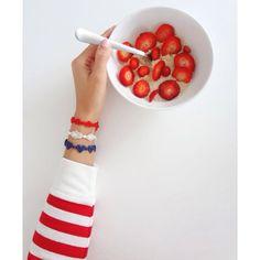 .@Regina Martinez Dukai | Good Morning!!! #cruciani #oat #goodmorning #breakfast #reginadukai #straw... | Webstagram
